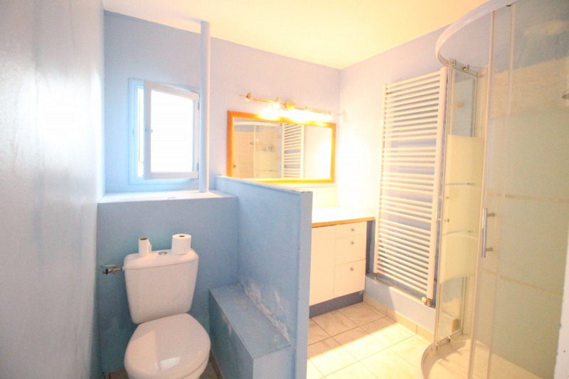 Vente appartement La tour du pin 99 000€ - Photo 9