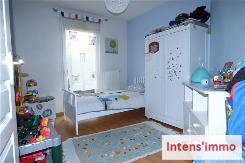 Sale apartment Bourg de peage 180000€ - Picture 4