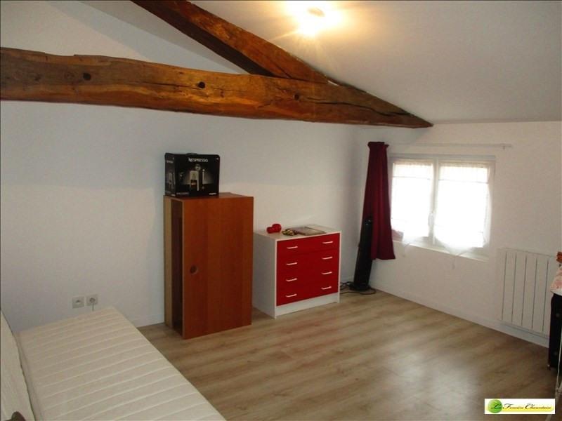Produit d'investissement immeuble Angouleme 251450€ - Photo 5
