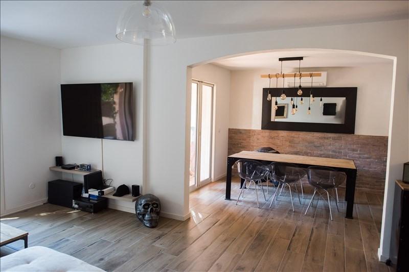 Revenda apartamento La valette du var 380000€ - Fotografia 2