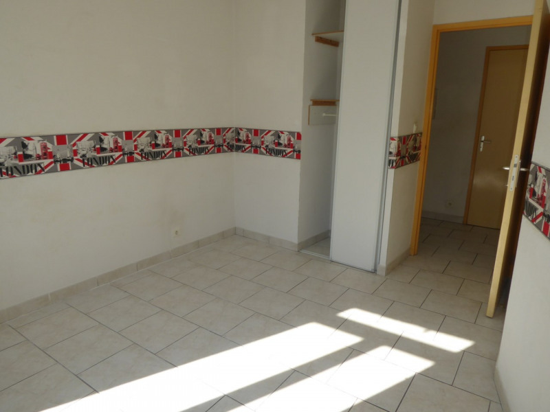 Location appartement Aubenas 496€ CC - Photo 7