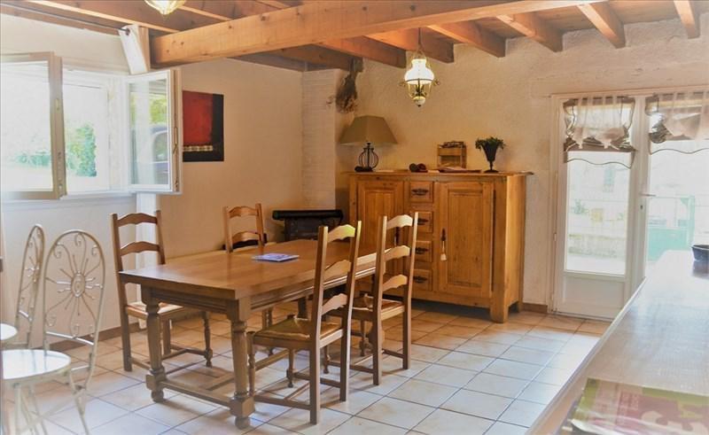 Sale house / villa Caraman (5 min) 299000€ - Picture 6