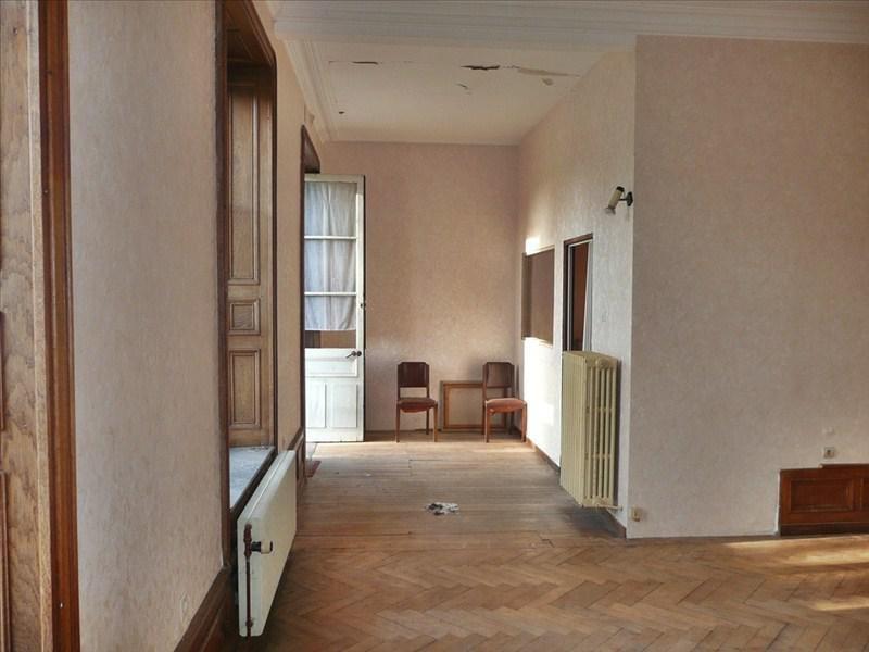 Sale apartment Raon l etape 55000€ - Picture 2