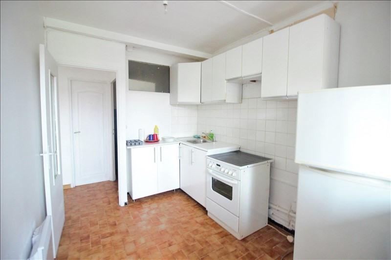 Vendita appartamento Avignon 49900€ - Fotografia 1