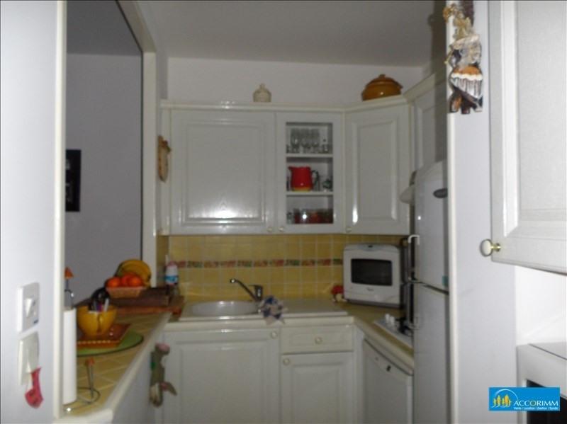 Vente appartement Bron 180000€ - Photo 6