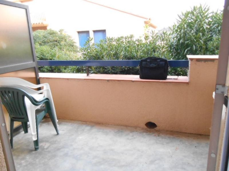 Sale apartment Collioure 139 000€ - Picture 6