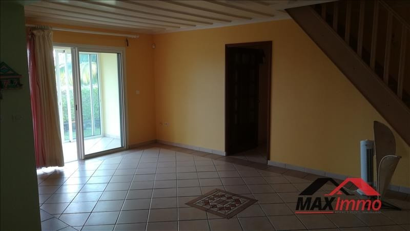 Vente maison / villa Le tampon 267 000€ - Photo 6