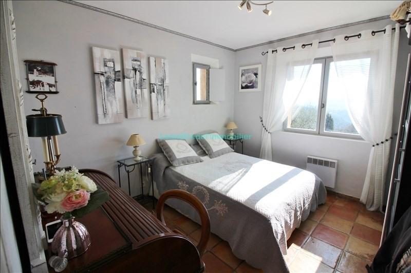 Vente de prestige maison / villa Le tignet 799000€ - Photo 9