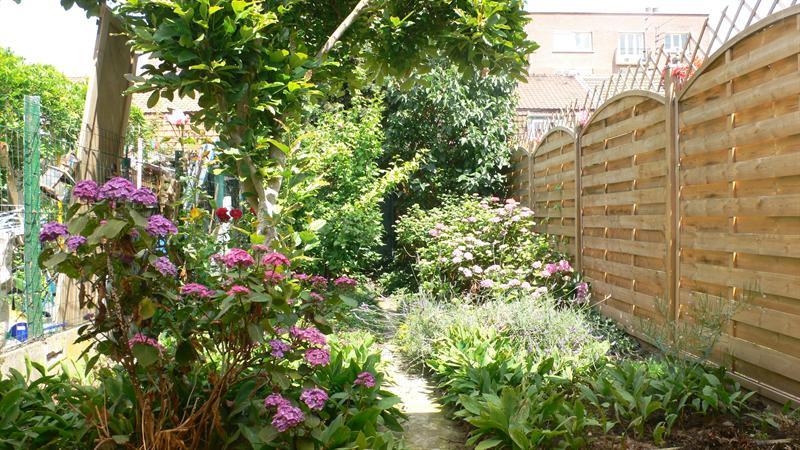 Vente maison / villa Lille 128500€ - Photo 3