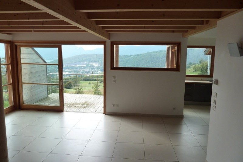 Rental apartment Epersy 1200€ CC - Picture 7