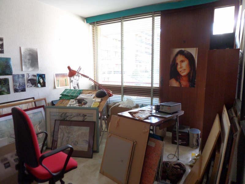Vente appartement La celle st cloud 290000€ - Photo 7