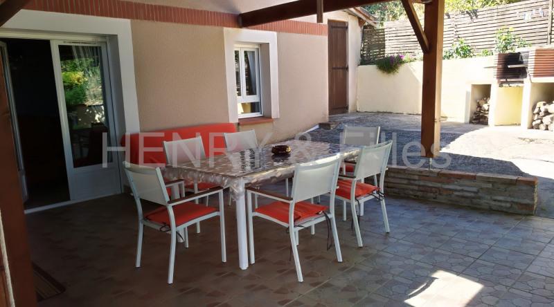 Vente maison / villa L'isle en dodon 4 km 288000€ - Photo 3