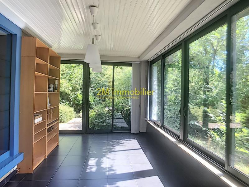 Sale house / villa Melun 690000€ - Picture 9