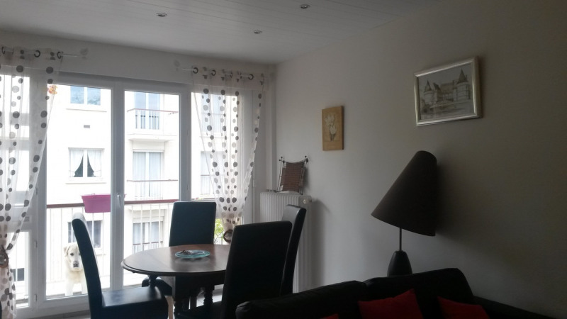 Vente appartement Fontenay-sous-bois 389 000€ - Photo 4