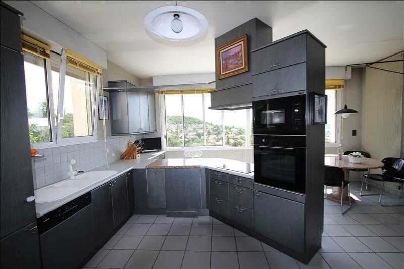 Venta de prestigio  casa Dommartemont 825000€ - Fotografía 6