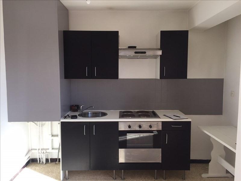 Sale apartment Salon de provence 80000€ - Picture 3