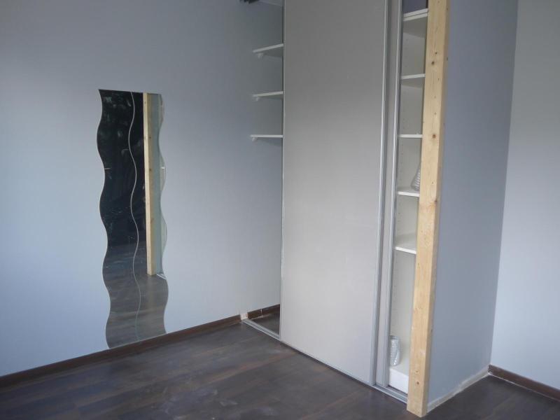 Location appartement Lyon 9ème 1170€ CC - Photo 6