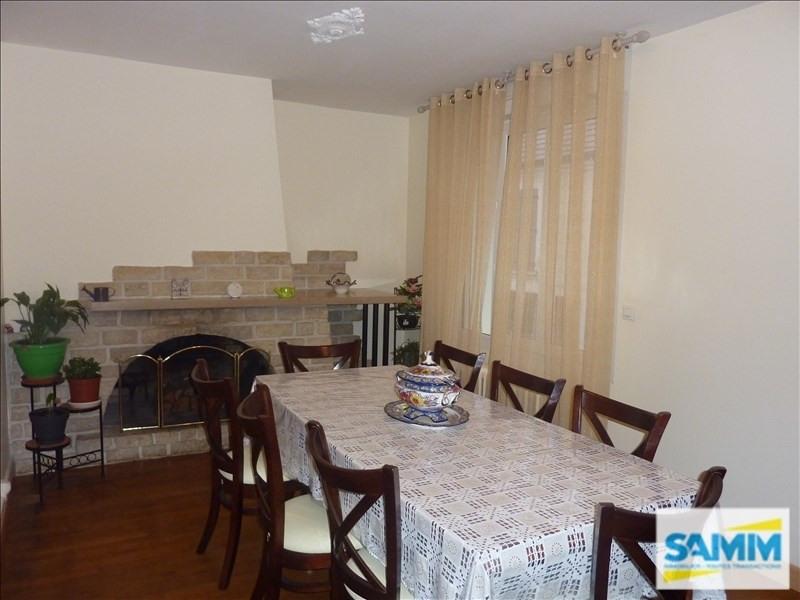 Vente appartement Ballancourt sur essonne 230000€ - Photo 2