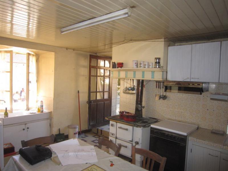 Vente maison / villa St vincent de cosse 212000€ - Photo 5