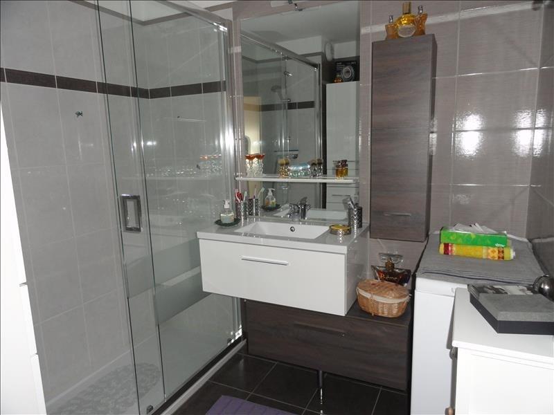Sale apartment Beauvais 173000€ - Picture 7