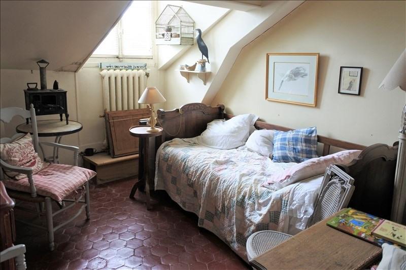 Vente de prestige maison / villa St germain en laye 1386000€ - Photo 12