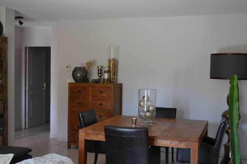 Rental apartment Charly 1100€ CC - Picture 1
