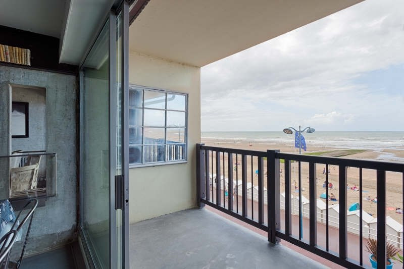 Vente de prestige appartement Villers sur mer 499000€ - Photo 5