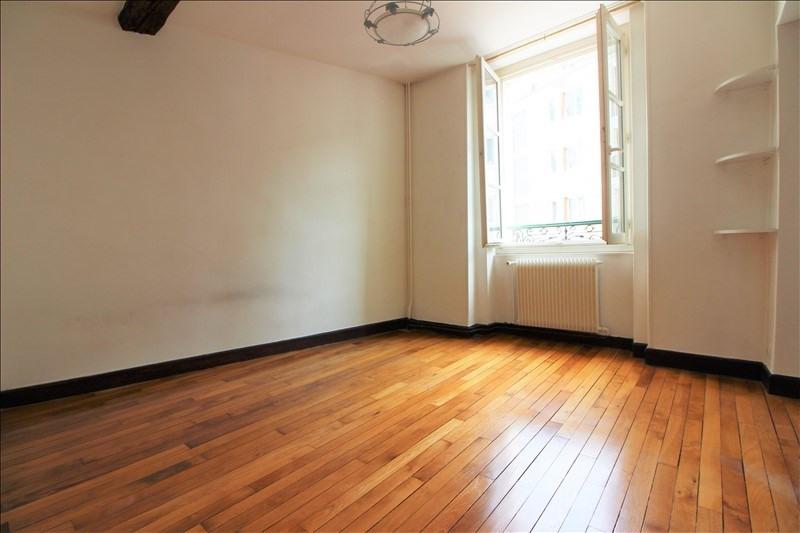 Sale apartment Rambouillet 227900€ - Picture 3