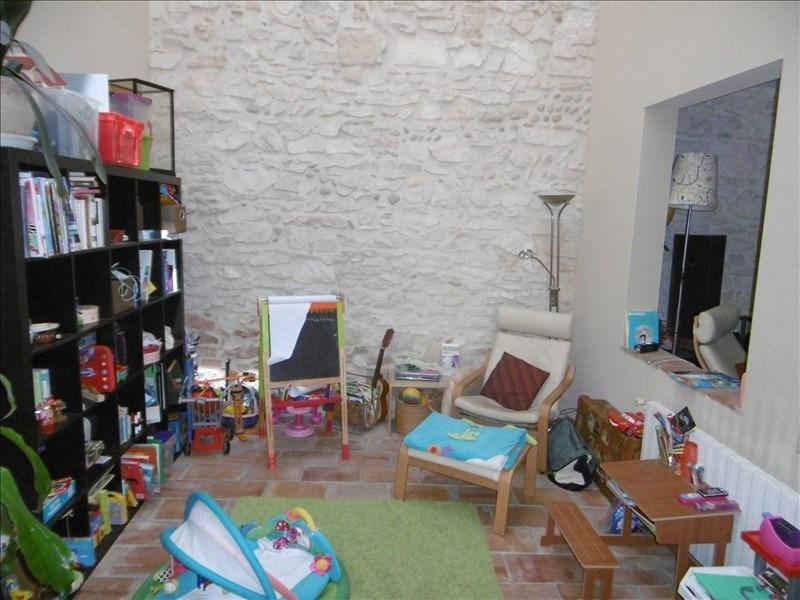 Vente de prestige maison / villa Vauvert 625000€ - Photo 7