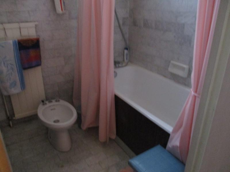 Vente appartement Paris 15ème 735000€ - Photo 7