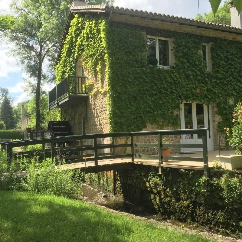 Deluxe sale house / villa St martin le pin 399000€ - Picture 2