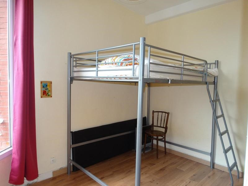 Vente appartement Vichy 35750€ - Photo 3