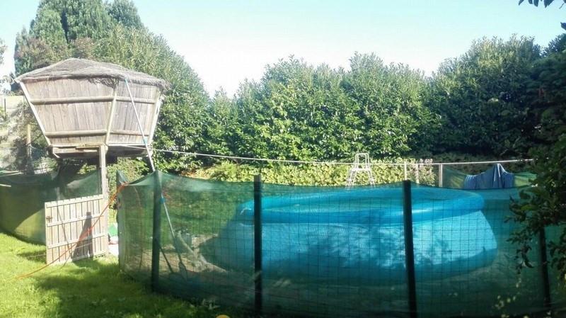 Revenda casa Quettreville sur sienne 106999€ - Fotografia 6