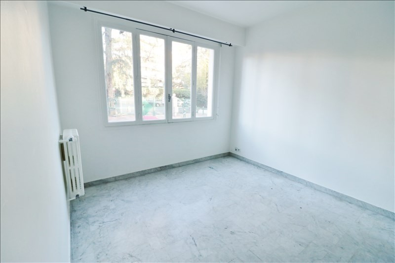 Sale apartment Nice 129 900€ - Picture 3
