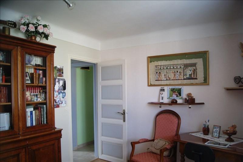 Sale house / villa Charny 174000€ - Picture 6