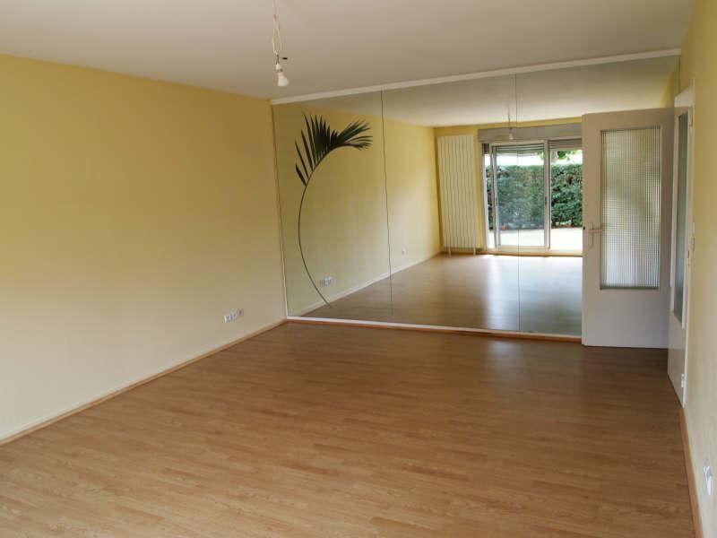Vente appartement Sens 128400€ - Photo 2