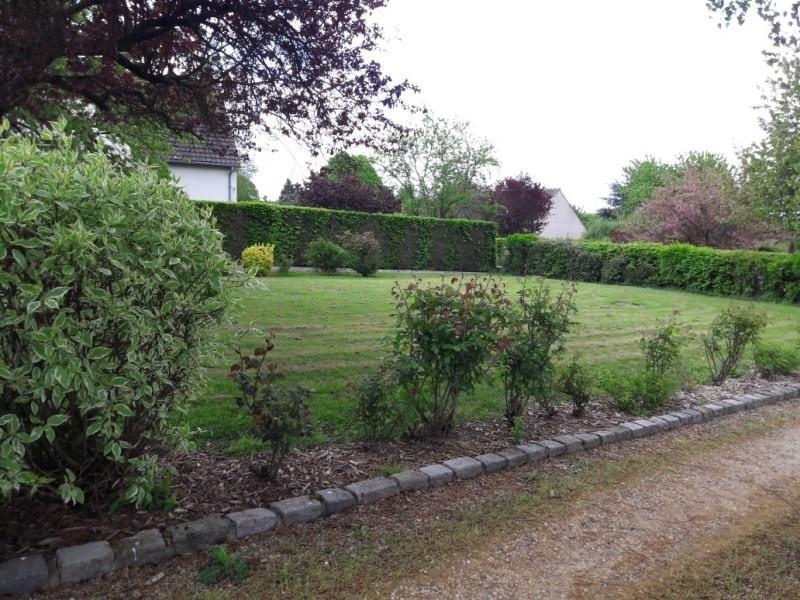 Vente maison / villa Villers cotterets 250000€ - Photo 6