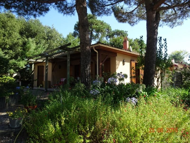 Vente maison / villa Ronce les bains 374000€ - Photo 2