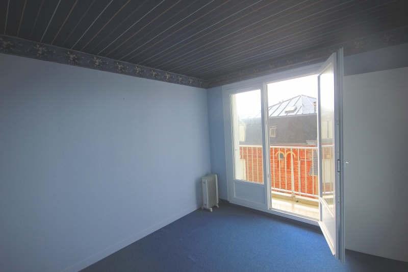 Vente appartement Villers sur mer 139000€ - Photo 7