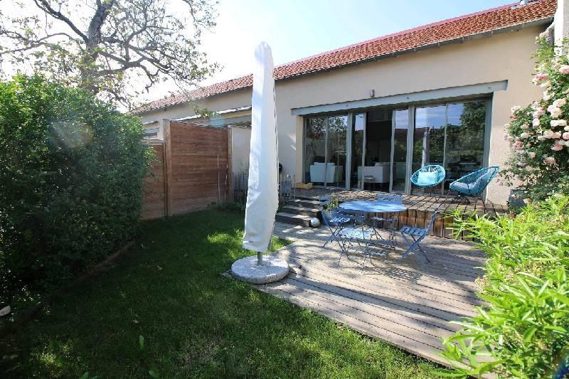 Sale apartment St symphorien d ozon 449000€ - Picture 8