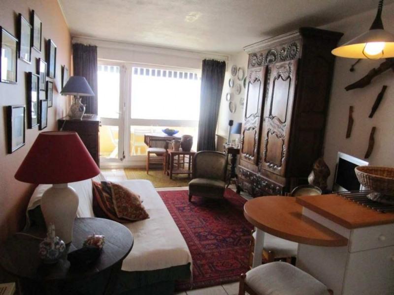 Venta  apartamento Lacanau ocean 139000€ - Fotografía 2