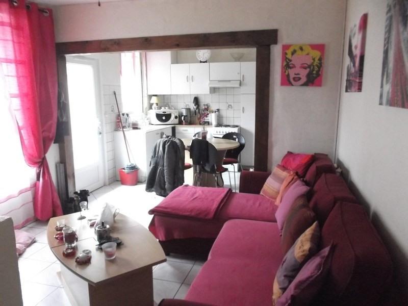 Vente appartement Montfermeil 157900€ - Photo 3