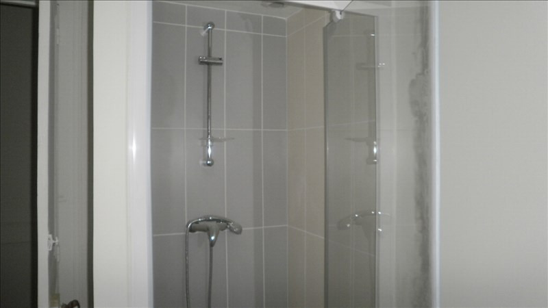 Rental apartment Pau 410€ CC - Picture 4