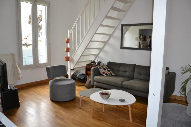 Vente maison / villa Colombes 665000€ - Photo 4