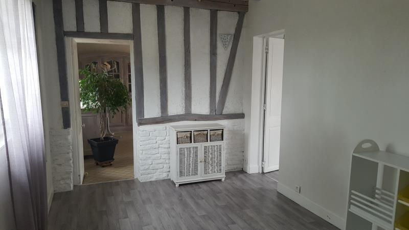 Vente maison / villa Caen est - 30 mns 250000€ - Photo 3