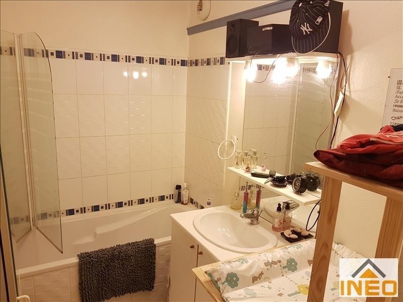 Vente appartement Montfort 120750€ - Photo 5