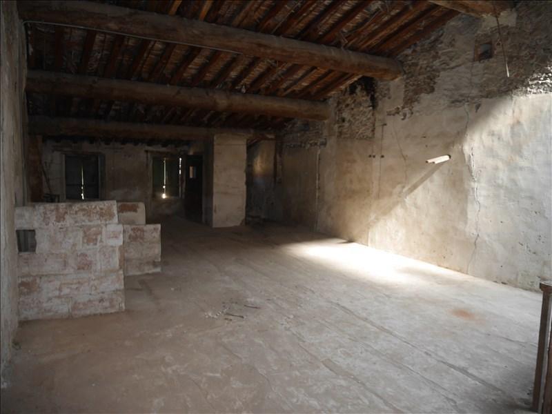 Revenda casa St laurent de la salanque 86500€ - Fotografia 6