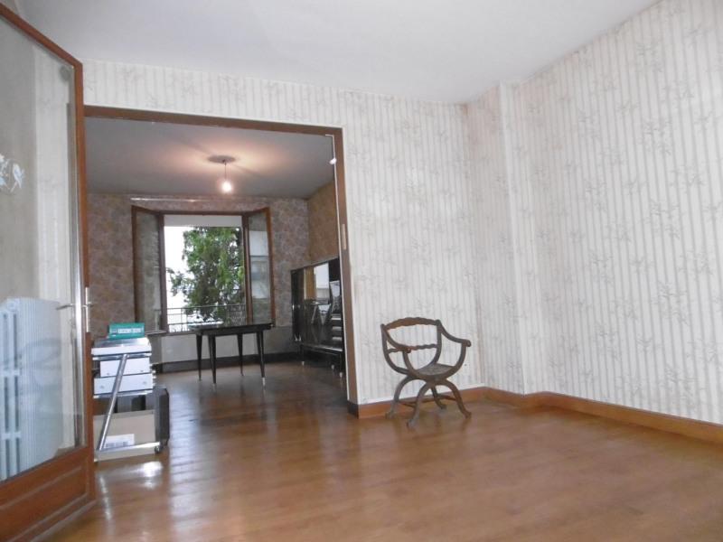 Vente maison / villa Châlons-en-champagne 147500€ - Photo 2