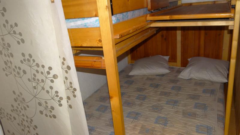 Vente appartement Cavalaire 89900€ - Photo 3