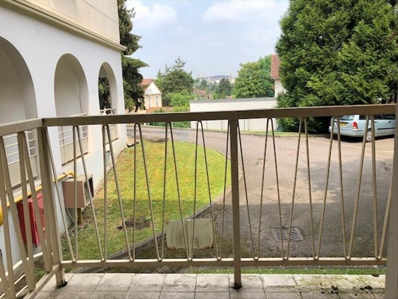 Vente appartement St germain en laye 260000€ - Photo 2